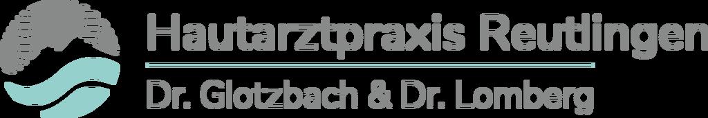 Hautarztpraxis Reutlingen Logo